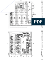 1500 San Pablo Avenue Floor Plans