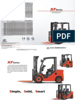 Kubota Bx1800 Bx2200 Tractor Workshop Service Manual-Searchable