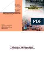 2007-12 Mengapa UU Kehutanan Perlu Direvisi