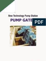 Pump Gate Brosure