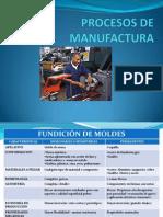 procesosdemanufactura-110723134331-phpapp01