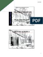 8. Fx Patela Planalto e Supra