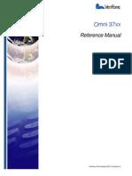 22412rA 37xx Reference Manual