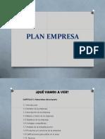 Plan Empresa (2)