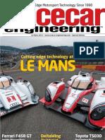 Le Mans Opti