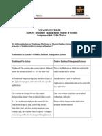 MI0034 Database Management System_F1