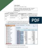 Cost Center Reports S_ALR_87013611 (1)