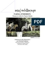 Parma Endorion Esp