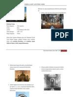 arsitektur 1860-1870
