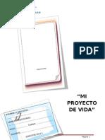 Proyecto de Vida 2012[1]