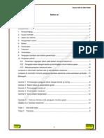 Revisi SNI 03-3967-2002.PDF Tentang Elastomer