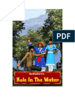 Hole in the Water (English)