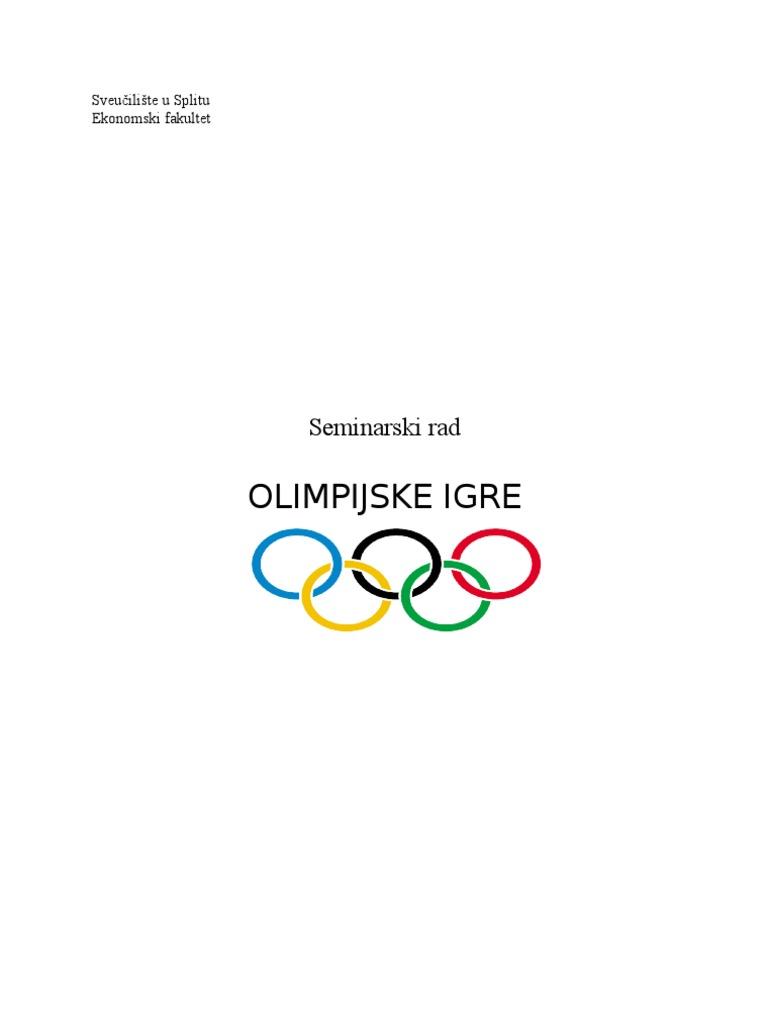 datiranje kanadskih olimpijaca dordrecht steden dating