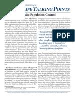 PLTP Abusive Pop Control