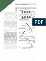Axial Flow Compressor.pdf