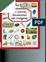 Mi Primer Diccionario Por Ima¦ügenes_1