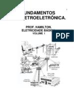 APOSTILA_ELETRICIDADE1