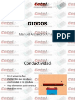 diodosversionnet-091127150946-phpapp01