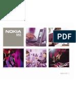 Nokia_N91-1_UG_en