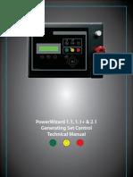 2012 Manual Tec Nico Power Wizard