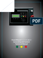 1509972567?v=1 engine interface module relay electrical connector powerwizard 1 0 wiring diagram at mifinder.co