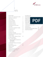 Unitar Annual Report Draft 4Aug2011