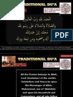 slideshare-traditionalduaendingofclass1-120302100525-phpapp01