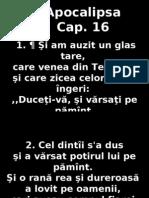 Apoca_16
