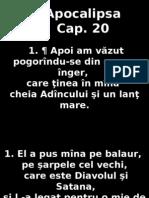 Apoca_20