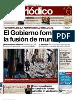 Diario 06072012
