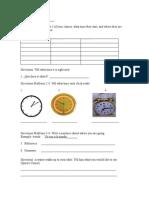 Spanish Worksheet.wps