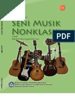 BukuBse.belajarOnlineGratis.com-Kelas X SMK Seni Musik Nonklasik 1