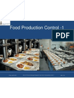 Chp 6foodproductioncontrol Iportion