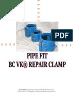 BC VK Repair Clamp (1)