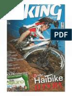 PDF Dbr Biking