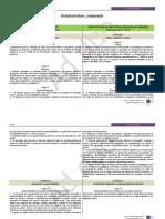 adduo 2012_estatuto do aluno, comparação do diploma antigo com a proposta actual
