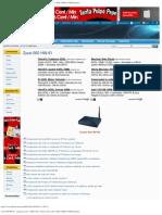 Zyxel 660 HW-61 _ Manuales Zyxel _ ADSL Zone _ Portal y Foro Sobre ADSL VDSL2 FTTH Imagenio