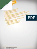 Programajánló - 2012.07.9-15