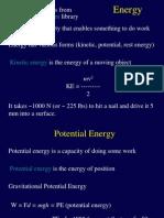 Energy Opt