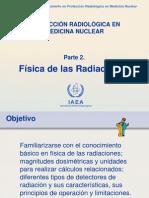 RPNM Parte02 Fisica Radiac Es Web