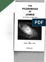 Pilgrimage of James - Dr. George Arnsby Jones