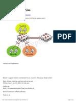 Transcription foot pedal online dating
