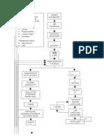 13409915 Pathophysiology Diagram of Congestive Heart Failure