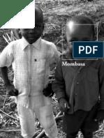 Mombasa 003