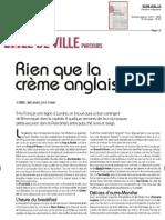 2012-07-03~1961@A_NOUS_PARIS_HORS_SERIE