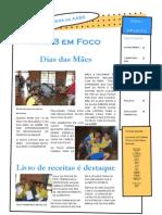 Jornal AABB