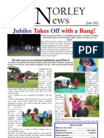Norley News Jun 12