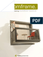 Bloomframe Folder English