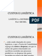 404 Custos e Logistica v2 - Michel