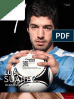 Revista Uy 25